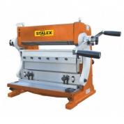 Stalex 3-in-1/1320x1 Станок комбинированный ручной