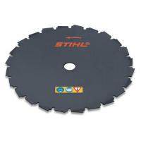 Пильный диск Stihl с долотообразными зубьями 200 мм