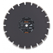 Алмазный диск Stihl 400 мм А80