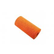 Валик клеенаносящий Virutex жесткий 180 мм