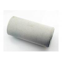 Валик клеенаносящий Virutex жесткий 122 мм