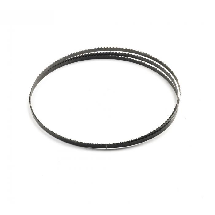 Полотно ленточное FEMI (1735х13х0.9 мм; 6/10 TPI) для ABS NG160