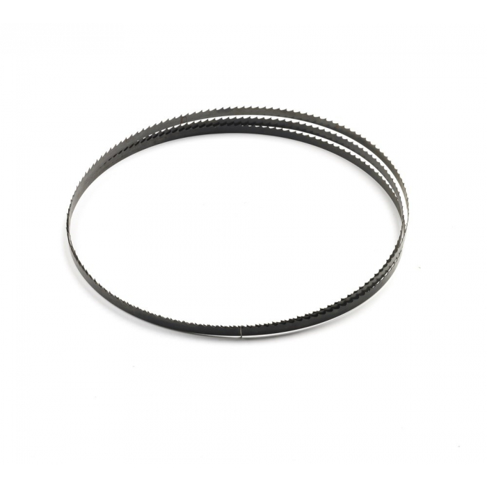 Полотно ленточное FEMI (1735x13x0.9 мм; 6TPI) для 785XL-785P-785