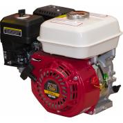 Двигатель STEM Techno GX 160