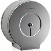 Диспенсеры для туалетной бумаги Starmix CO 0202-F