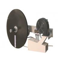 Модуль автонамотки для преобразования ручного станка Virutex PR25P в автоматический PR25P-DV