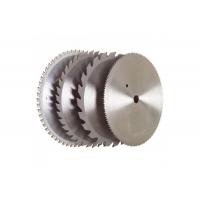 Пильный диск Virutex Ø 153 мм, 24 зуба