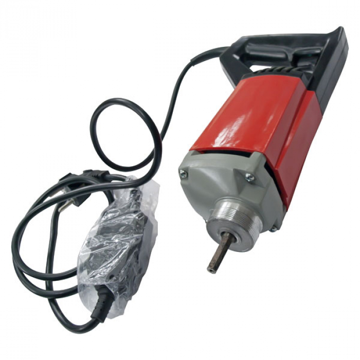 Электропривод глубинного вибратора GROST VGP 800