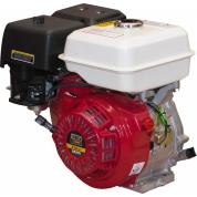 Бензиновый двигатель STEM Techno GX 270