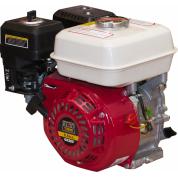 Бензиновый двигатель STEM Techno GX 200