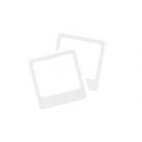 Фильтровальная бумага для определения сажевого числа Testo