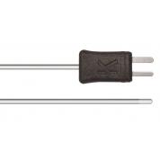 Погружной измерительный наконечник, гибкий Testo т/п типа К