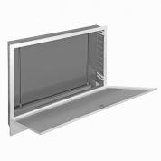 Шкаф коллекторный Wester ШРВ-1