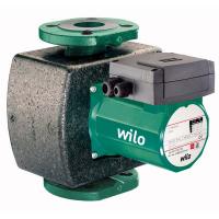 Циркуляционный насос Wilo TOP-Z 40/7 (1~230 V, PN 16, RG)
