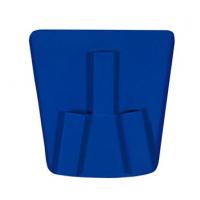 Франкфурт шлифовальный Сплитстоун (TS 40x7,5x10x3 (1000/1200) #16/18 св. бетон N00) Premium