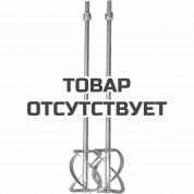 Насадка для строительного миксера Eibenstock (EZR 23 RR/L, EZR 22 RR/L) (до 60 кг)