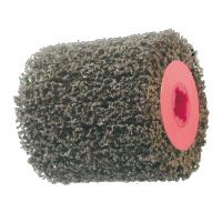 Круг полировальный нейлон-флисовый Eibenstock 37535000