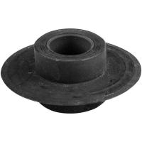 Запасное лезвие Uponor SPI Multi для трубореза 50-125 мм