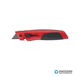 Выдвижной многофункциональный нож Milwaukee Heavy Duty 48221910