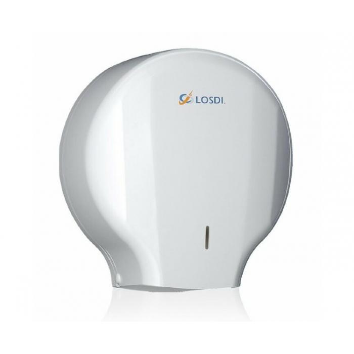 Диспансер для туалетной бумаги Starmix СP 0204 В