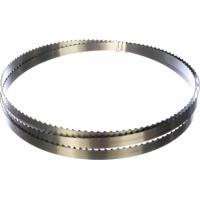 Полотно MetalMaster для ленточных пил M42 20х0,9х2360 10/14