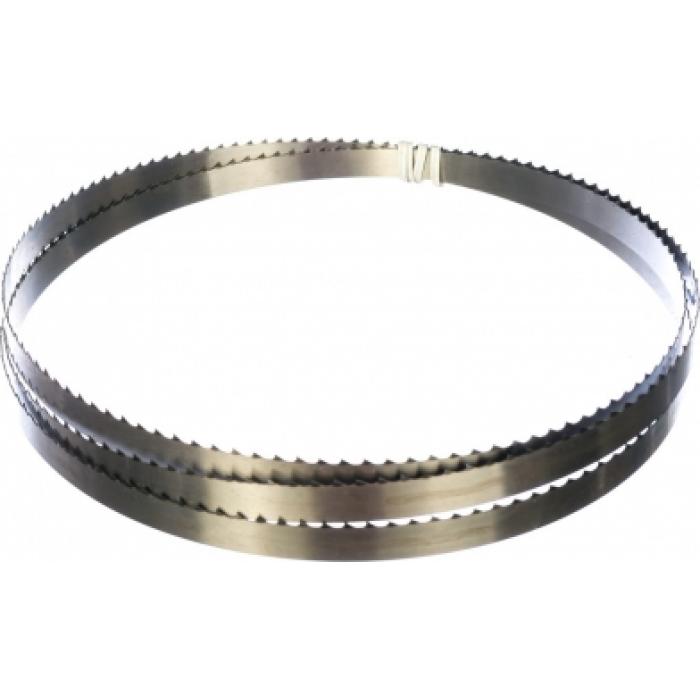 Полотно MetalMaster для ленточных пил M42 27x0,9x2655 10/14