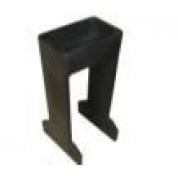 Крепление сегмента для APV-60/200 MetalMaster