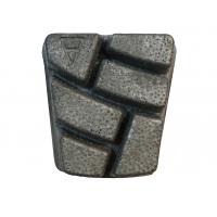 Франкфурт полировальный Сплитстоун ((10/7) #1500 велкро гранит, бетон N6) Premium