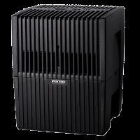 Мойка воздуха Venta LW25 Comfort Plus (черная)
