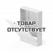 Шкаф коллекторный Wester ШРНГ-4-180