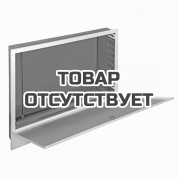 Шкаф коллекторный Wester ШРВ-4