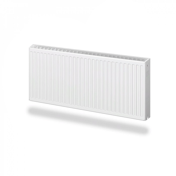 Радиатор стальной панельный Wester 300 X 800 C22 с боковым подключением