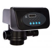 Клапан управления Runxin 63604P, TM.F63P3-A (умягчение,  до 4 м3/ч)