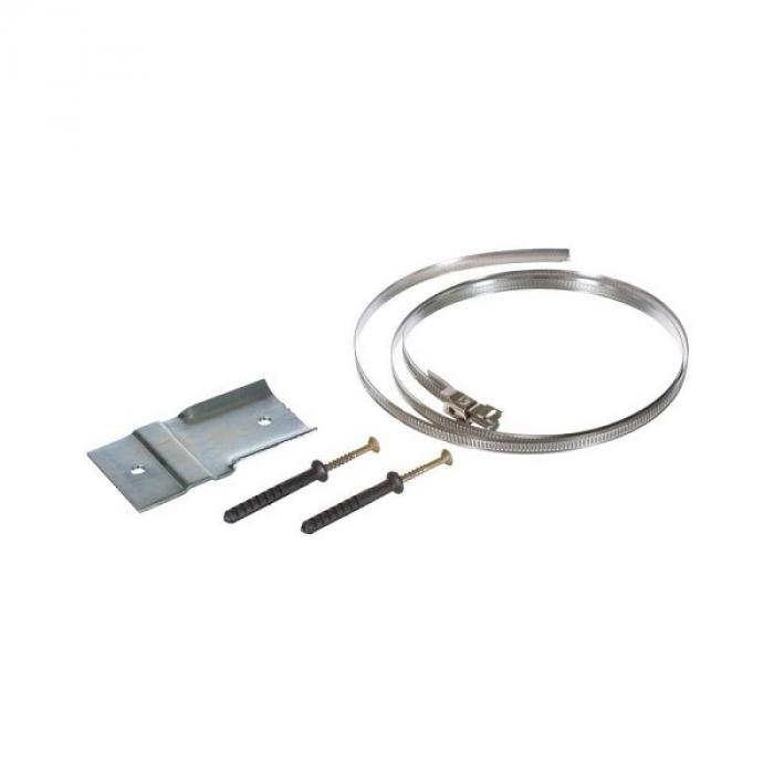 Комплект крепления для мембранных баков Wester 8-35