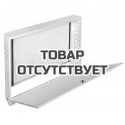 Шкаф коллекторный Wester ШРН-4