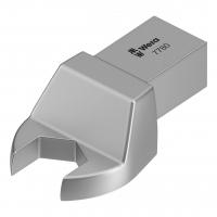 Насадка-рожковый ключ WERA 7780 WE-078672