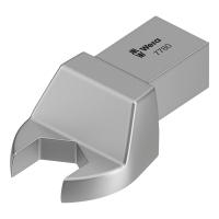Насадка-рожковый ключ WERA 7780 WE-078674
