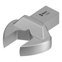 Насадка-рожковый ключ WERA 7780 WE-078680