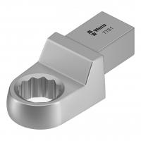 Насадка-накидной ключ WERA 7781 WE-078696