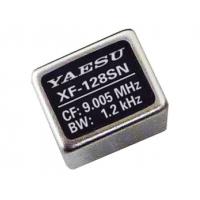 Фильтр Yaesu XF-128SN SSB