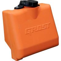 Бак для воды для виброплит GROST PC2248H/VH60/VH80