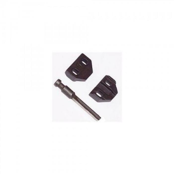 Набор для ножниц NC 380 Status 06240101