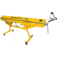 Листогиб MetalMaster DachMaster 2750
