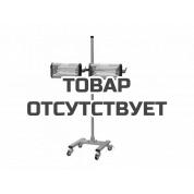 Инфракрасная сушка TopWeld FY-TECH FY-2W