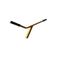 Ручка контрольной рейки Masalta РКР, L-1,65м