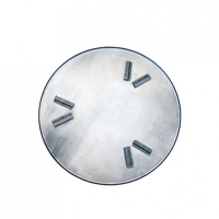 Диск затирочный Masalta диаметр 1470мм, 6 креплений