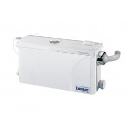 Канализационный насос для кухни и ванной комнаты Lomac 30