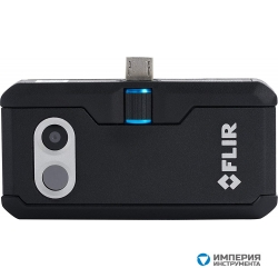 Тепловизор для смартфона FLIR ONE PRO Micro-USB Android INTERNATIONAL