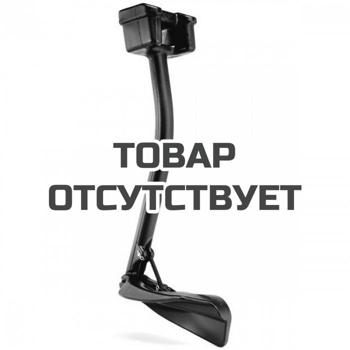 Заглушка Husqvarna BioClip для тракторов