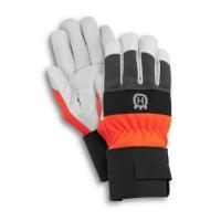 Перчатки Husqvarna Classic